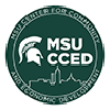 MSU Center for Community and Economic Development.